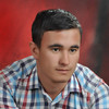 NightWish, 32, г.Бешкент