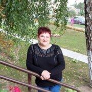 Анна 56 Волковыск
