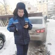 Дима 23 Йошкар-Ола