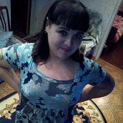 алина, 24 года, Рыбы