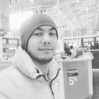Босс, 26 лет, Стрелец, Самара