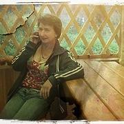 Наталья 52 года (Стрелец) Новоржев