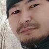 Dulat, 31, Karaganda