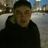 Rustem, 30, г.Астана
