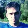 Павел, 32, г.Уфа