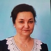 Natalya, 55, Taldykorgan