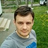 Дима, 31, г.Рожнятов