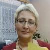Nadejda, 51, Velikiy Ustyug