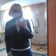 Знакомства в Куйбышевском с пользователем Алина 26 лет (Овен)
