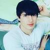 Руслан, 25, г.Екатеринбург
