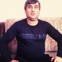ilqar, 49 лет, Телец, Томск
