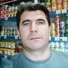 Ilham, 35, Baku