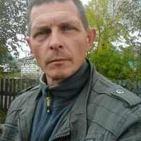 алексей, 48 лет, Лев, Новосибирск