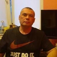 денис тихомиров, 45 лет, Козерог, Тверь