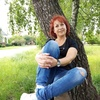 Svetlana, 49, Brest