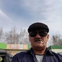 Сергей, 59 лет, Весы, Новосибирск