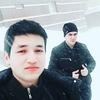Айрат, 26, г.Туркменабад
