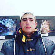 Николай 33 Киев