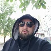 александр 33 Алчевск