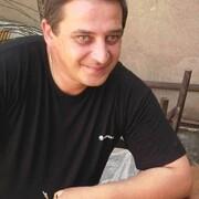 IGOR 97 Тбилиси