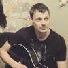 Александр Руденко, 34, г.Череповец