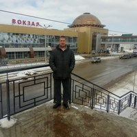 Антон, 35 лет, Водолей, Омск