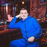 Костя Шульгин, 34 года, Рыбы, Харьков