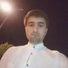 Сорбон, 23, г.Ижевск