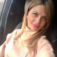 Татьяна, 37 лет, Рыбы, Курск