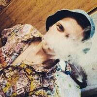 влад, 24 года, Козерог, Донецк