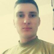 Андрей 22 Саратов