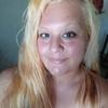 Andrea celeste, 24, Chicago