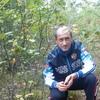 Александр, 48, г.Тарко-Сале