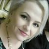 Маргарита, 40, г.Могилёв