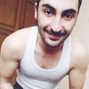 Rafayel, 20, Kirovakan