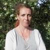 Людмила, 40, г.Питкяранта