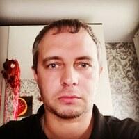 Илья, 41 год, Весы, Нижний Тагил