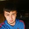 Владимир, 25, г.Anlo