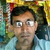 Prakash L pujara, 50, Ahmedabad