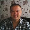 эд, 41, г.Волгоград