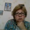Тамара Маракова, 67, г.Дивногорск