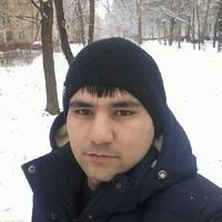 Даврон, 30 лет, Рак, Санкт-Петербург