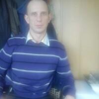 Сергей, 43 года, Весы, Нижневартовск
