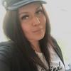 Karina, 27, Maidenhead