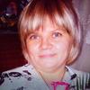 Вера, 61, г.Нижний Тагил