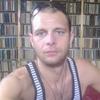 Вадик, 31, г.Ровно