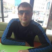 Sevak 32 Зеленоград