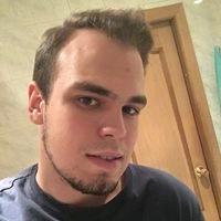 Михаил, 35 лет, Скорпион, Томск