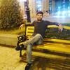 Елшьад, 25, г.Грозный