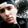 Vadim, 20, г.Кицмань